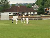 Ebbw-Vale-Cricket-Club